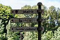 Sentier culturel, Useldange-101.jpg