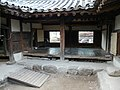 Seoul 2017 08 Ochondaek National Folk Museum.JPG