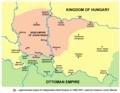 Serbian empire06 map.png