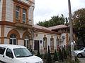 Seredniofontanska St., 30b-6.jpg
