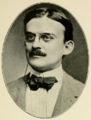 Serenus Colburn, 1902.PNG