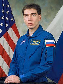 Sergei A. Volkov.jpg