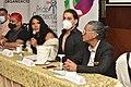 Sesión Solemne del Orgullo Guayaquil y agenda Nacional del Orgullo Ecuador 2021 - Diane Rodríguez.jpg