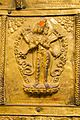 Seto Machhindranath Temple-IMG 2881.jpg
