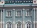 Sevastyanov's Mansion 024.jpg