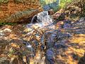 Seven Falls (3735780000).jpg