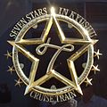 Seven Stars in Kyushu Emblem 01.JPG