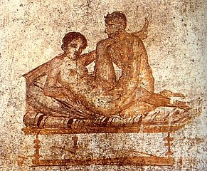Sexual scene on pompeian mural 4.jpg