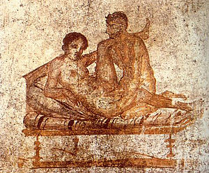 Sexual scene on pompeian mural 4.jpg