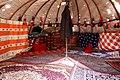 Shahsavan tent, Iran (5965730559).jpg