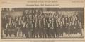 Shanghai Race Club members 1927.png