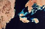 Sharm El Sheikh ESA396541.jpg