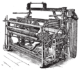 Shaw drop box loom-Marsden.png