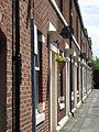 Sheffield Street, Carlisle - geograph.org.uk - 855552.jpg