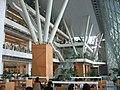 Shenzhen Library Interoir.JPG