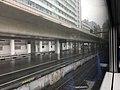Shenzhen Railway Station platform 28-06-2019(1).jpg