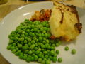 Shepherdess Pie1.jpg