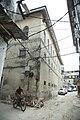 Shia Street.jpg