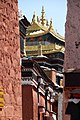 Shigatse-Tashilhunpo-44-Daecher-2014-gje.jpg