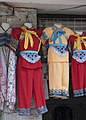 Shilin Yunnan China Clothing-of-Yi-People-01.jpg