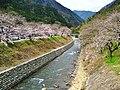 Shimashimadani River.jpg