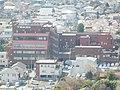 Shimotsuke Shimbun head office.jpg