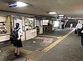 Shin-Anjo-Station-5.jpg