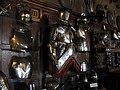 Shining Armour - geograph.org.uk - 568739.jpg