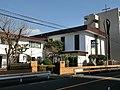 Shinkoyasu Catholic Church.JPG