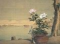 Shinobazu Pond by Odano Naotake (Akita Museum of Modern Art)2.jpg