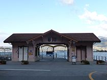 Ship station of Port-Valais.jpg