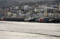 Ships at Bideford.jpg