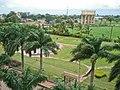 Shirdi 2012 - panoramio.jpg
