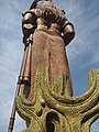 Shiva Temple, Sanga20140331 101645.jpg