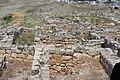 Shomronim, Shechem, Har Beracha, Shomron, Palestine 10.jpg