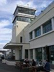 Shoreham Airport-geograph-2087761-by-Robert-Rimell.jpg