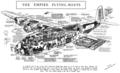 Short Empire detail 5 NACA-AC-204.png