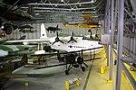 Short Sunderland Flying Boat (5781096229).jpg