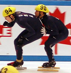 Shorttrack relay USA cropped.jpg