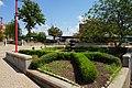 Shreveport September 2015 076 (ASEANA Asian Gardens).jpg