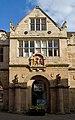 Shrewsbury 10 (6902576966).jpg