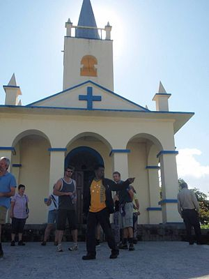 Shrine of Our Lady of Aitara 2.jpg