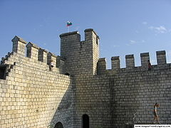 Shumen-fortress-imagesfrombulgaria.JPG