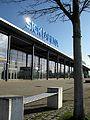 Sick-Arena (bis 2016 Rothaus-Arena) auf der Messe Freiburg 8.jpg