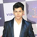 Siddharth Nigam at an event in 2017.jpg