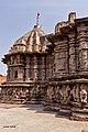 Side view Kopeshwar temple.jpg