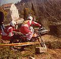 Sidecar Trial Orrius 1980.jpg