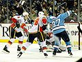 Sidney Crosby 200th Goal 2010-11-27.JPG