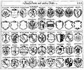 Siebmacher 1701-1705 A220.jpg
