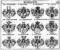 Siebmacher 1701-1705 E159.jpg